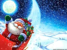 christmas wallpaper hd widescreen santa. Fine Christmas Santau0027s Wallpapers With Christmas Wallpaper Hd Widescreen Santa E