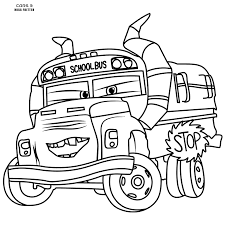 Small Picture Cars 3 Coloring Pages GetColoringPagescom
