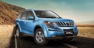 new car launches in jan 2014Authorised Mahindra Car Dealer in Mumbai