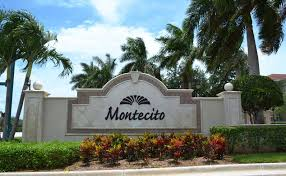apartments for rent in palm beach gardens. Best Apartments For Rent Palm Beach Gardens Fl Pictures . In W