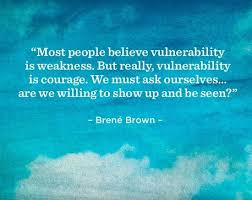 Brene Brown Vulnerability Quotes Classy Brene Brown Daring Greatly Quotes Inspiring Quotes Pinterest