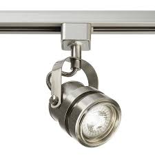 track lighting cans. Natural I M Stumped Intrigue Recessed Track Lighting Track Lighting Cans