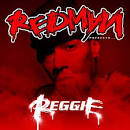 Reggie [Clean]