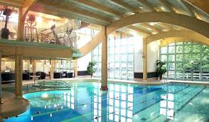 residential indoor pool. Indoor Pool Designs Residential Pools Swimming  Design Fascinating Choices .