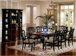 modern style tropical dining room furniture with country shaker 7 tropical dining room furniture30 room