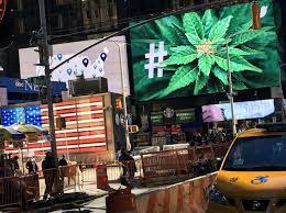 legalization of cannabis research paper marijuana legalization  drug policy research center hot topic marijuana legalization rand an electronic billboard displays a marijuana hashtag marijuana research paper essays