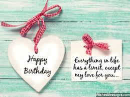Birthday Love Quotes Delectable Download Love Birthday Quotes Ryancowan Quotes