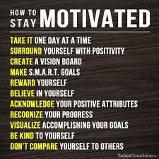 Quotes About Reaching Goals Simple How To Expect The Best And Get It Wit Wisdom And Inspiration