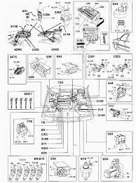 Volvo xc70 wiring diagram land rover freelander wiring diagram