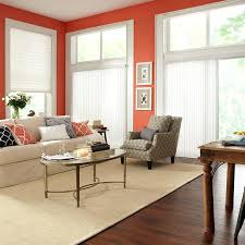 best window treatments for large windows patio door blinds patio blinds sliding door blinds window coverings