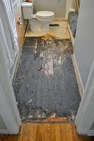 bathroom remodel tile floor. DIY Budget Bathroom Renovation Reveal Remodel Tile Floor B