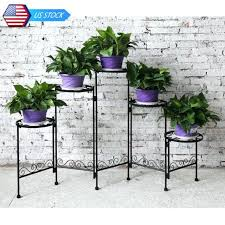 Flower Display Stands Wholesale Flower Display Stands Flower Display Stands Wholesale Owiczart 14