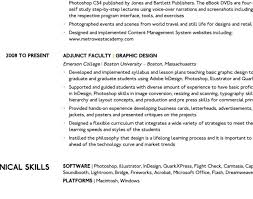 check my resume for free. resume how to make an awesome resume free awesome  make my resume .
