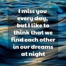 cute miss you es