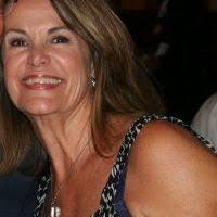 Beth Pelzer (bethpelzer) - Profile | Pinterest
