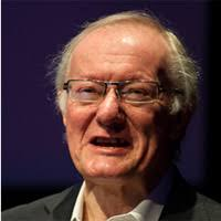 Professor Michael Batty CBE, FBA, FRS whose latest book is The New Science of Cities (MIT Press, Cambridge. MA, 2013). Mike has received various honours for ... - mike