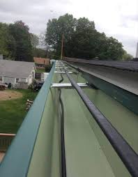 rain gutter heat tape. Perfect Heat Heated Gutter 3jpg With Rain Heat Tape The Brothers That Just Do Gutters