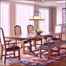 contemporary red gl dining table and chairs lovely 93 inspirational dining table designs new york