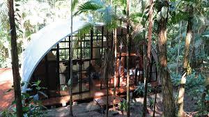Brazilian Houses Brazil Small House Bliss