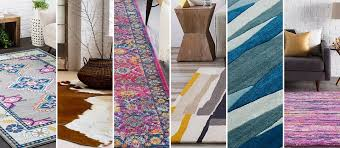 for that reason we work with the best rugs manufacturers on the planet to bring you bold modern and designer area rugs designs at the best s
