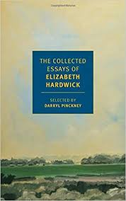 the collected essays of elizabeth hardwick new york review books  the collected essays of elizabeth hardwick new york review books classics elizabeth hardwick darryl pinckney 9781681371542 com books