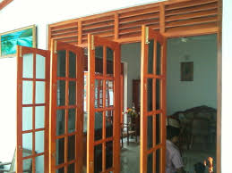 home windows design. Sri Lanka Window Designs For Homes Windows Home Elegant Imagine Design