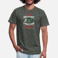 Pakistan T-Shirts | Unique Designs | Spreadshirt