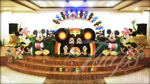 best mickey mouse club house themed