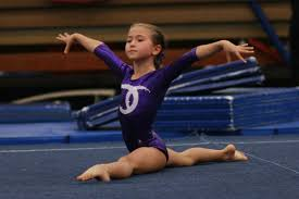 floor gymnastics splits. Floor Gymnastics Splits G