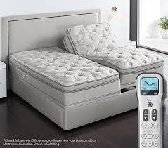 Sleep Number® FlexFit PLUS™ Adjustable Base. Not sure how I lived ...