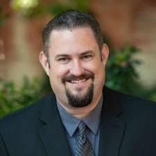 Dustin Poland, CPA, CFE (@OregonCPA)   Twitter
