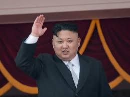 <b>Kim</b> Jong Un: <b>Kim</b> Jong Un: <b>Here</b> are some interesting facts about ...