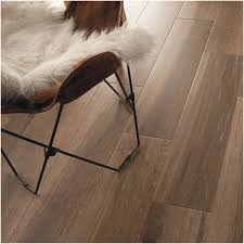 Hardwood And Tile Floor Designs 11 Unique Hardwood Porcelain Tile Flooring Unique Flooring