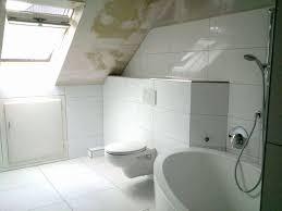 48 Genial Einfach Badezimmer Fliesen Schwarz Leave Me Alone Home