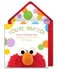 Online Invitations From In 2018 Free Party Invitations Pinterest