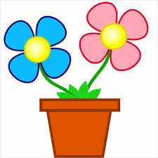 Image result for flower clipart