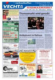 Rundschau Am Mittwoch Ausgabe Vom 27.10.2010, Seite 16