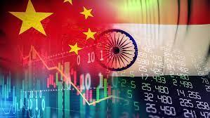 Why China's stock market tumble is ...