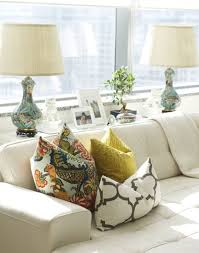 sofa table behind couch against wall. Sofa Table Behind Couch Against Wall I