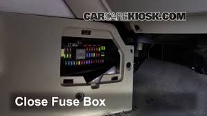 interior fuse box location 2005 2012 ford escape 2011 ford escape interior fuse box location 2005 2012 ford escape 2011 ford escape xlt 3 0l v6 flexfuel