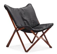 awesome black dark brown wood creative design most comfortable chair  folding seat unique simple furniture at