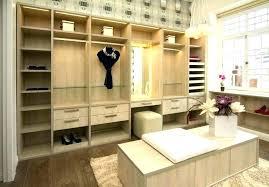 diy walk in closet walk in closet cool walk in closets modern walk in closets designs