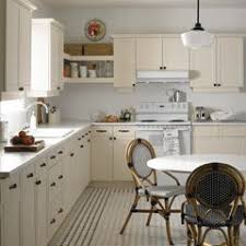 Small Picture 95 best Kitchen Inspiration images on Pinterest Kitchen cabinets
