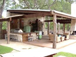 Outdoor Kitchen Roof Outdoor Kitchen Roof Ideas Small Diy Outdoor Kitchen Roof Ideas