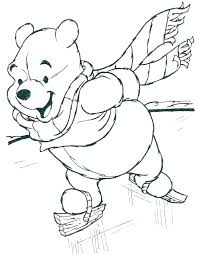 animals in winter coloring pages winter animal coloring pages free winter animal coloring pages winter coloring