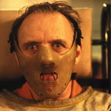 silence of the lambs essay a look at silence of the lambs essay