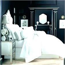 fluffy comforter set big fluffy comforters white fluffy bedding medium size of comforters fluffy comforter set