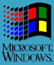 Реферат Текстовый редактор word для windows ru Реферат Текстовый редактор word для windows