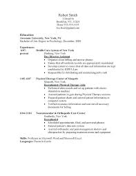 Pharmacy Assistant Cover Letter Sample Cover Letter Example Work