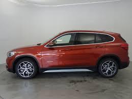 2018 bmw orange. perfect orange 2018 bmw x1 sdrive28i sports activity vehicle  16678972 1 to bmw orange